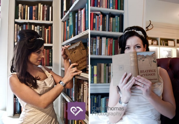 5 books every bride to be must read before tying the knot
