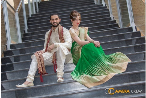 wedding-planning-groom