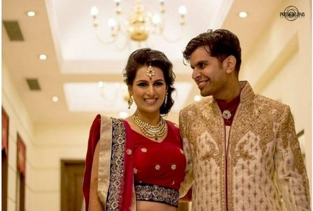 unexpected-wedding-surprises