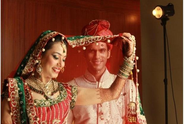 bridal shots ideas for wedding album   india s wedding