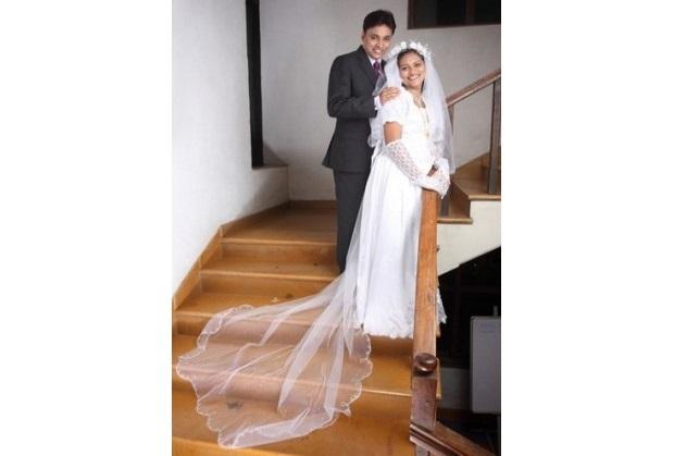 groom-wedding-planning