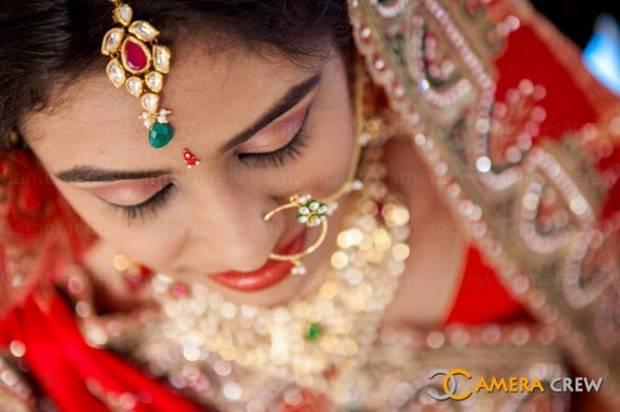 bride- wedding- phtography
