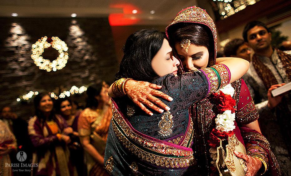 Bidai songs for wedding