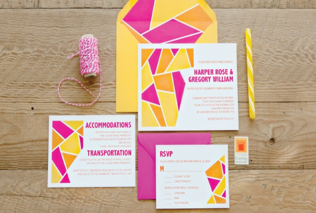Non traditional Indian wedding ideas – Indian Wedding Invitation Ideas