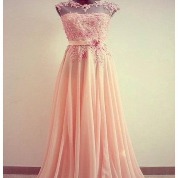 Pretty Kerala Christian Bridal Wear You Should Know About