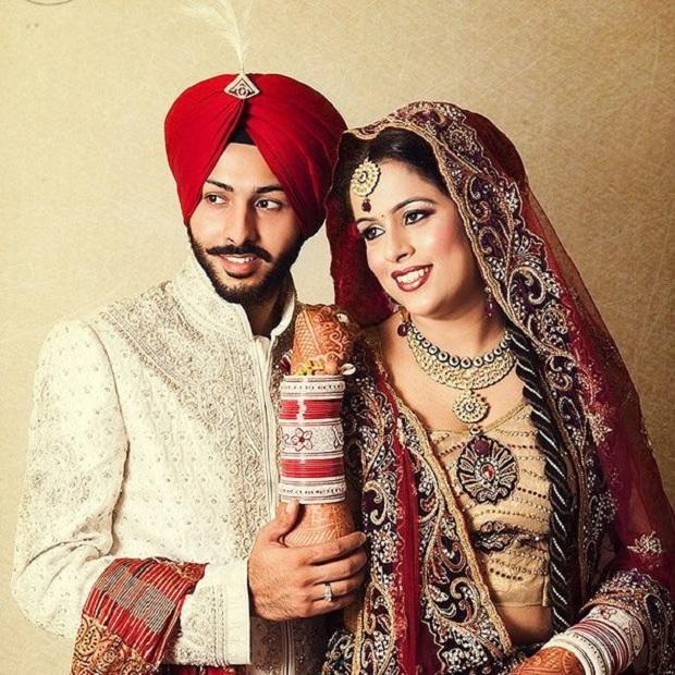 Marriage photographers in kolkata IAMC News Digest - 1st October 2017