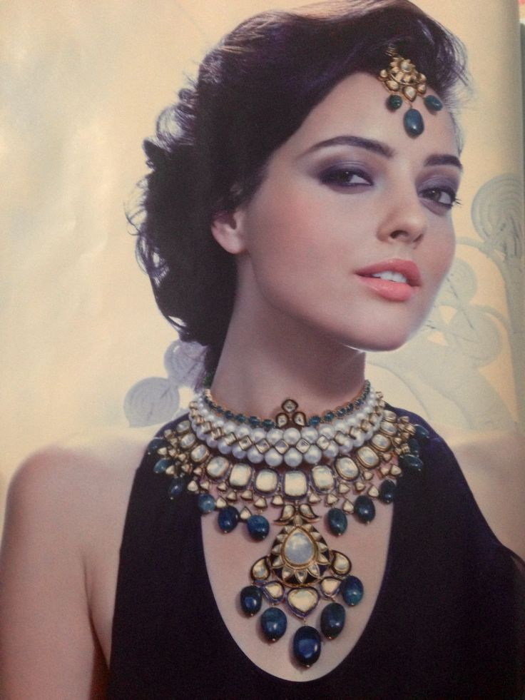 Indian Bridal Hairstyles For Short Hair Indias Wedding Blog