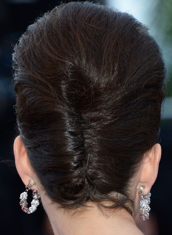 Indian Bridal Hairstyles for Short Hair – India's Wedding Blog