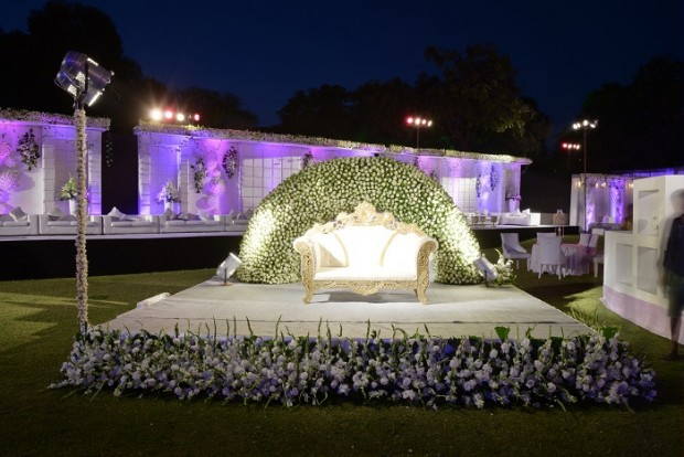 royal real elegant wedding in Jodhpur
