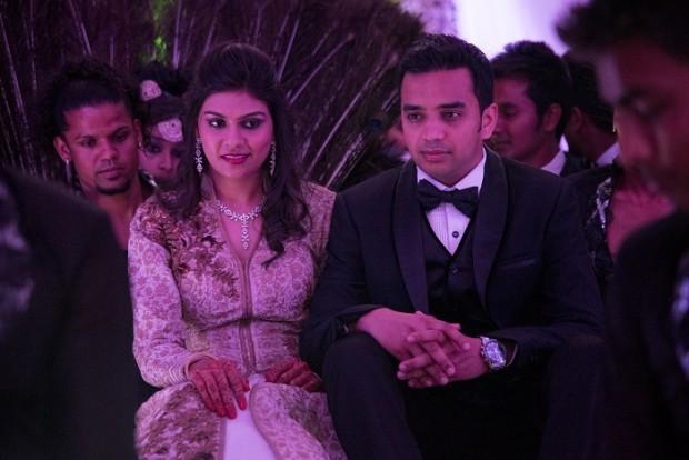 Jodhpur wedding photos