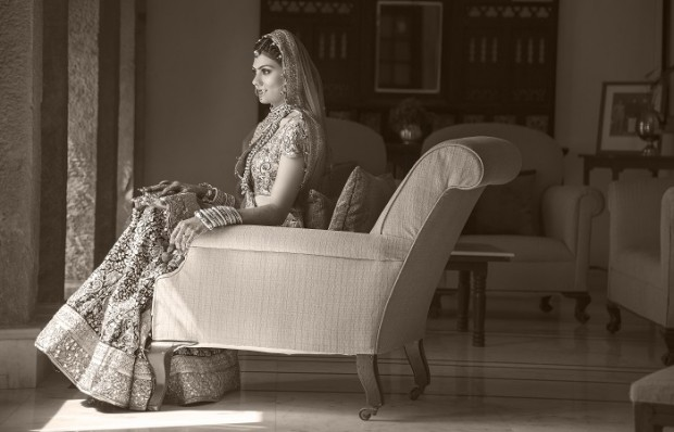 Jodhpur royal wedding