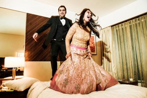 top 2016 wedding theme