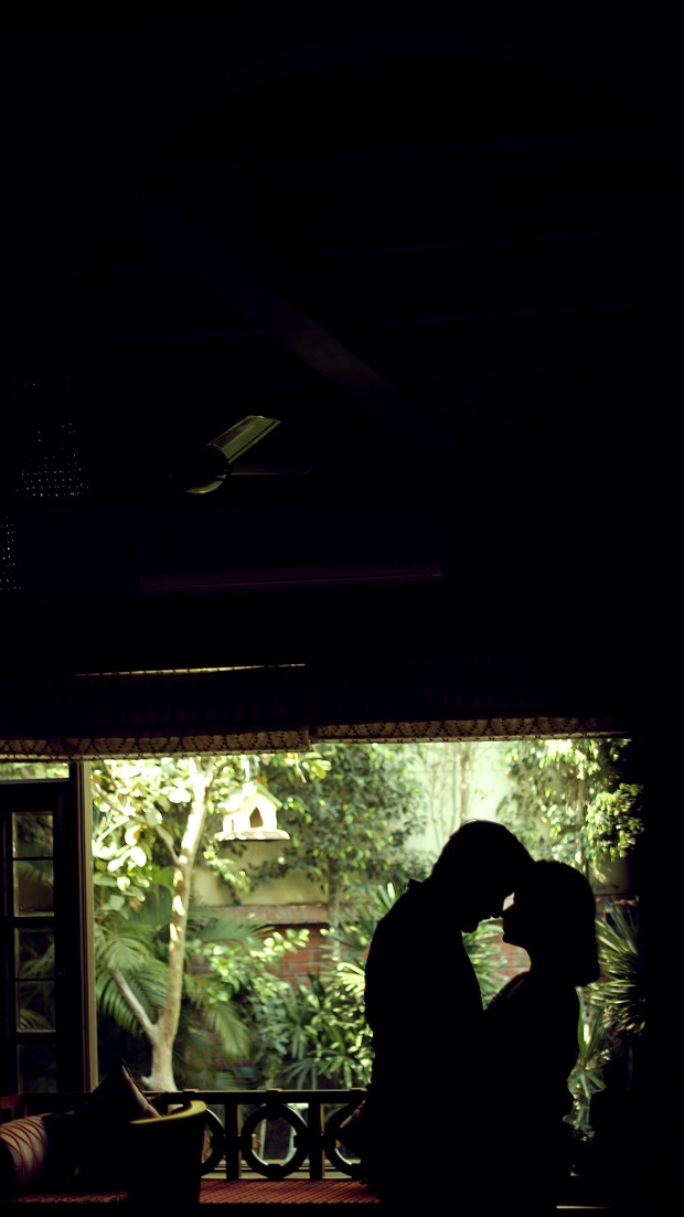 Indian pre wedding photoshoot-readers share