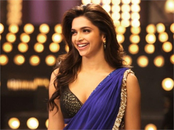 iconic bollywood saris of all time