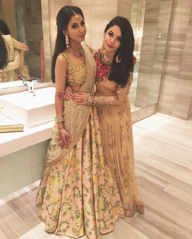 Image Result For Attending A Wedding Dress Ideas