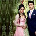Divyanka tripathi wedding