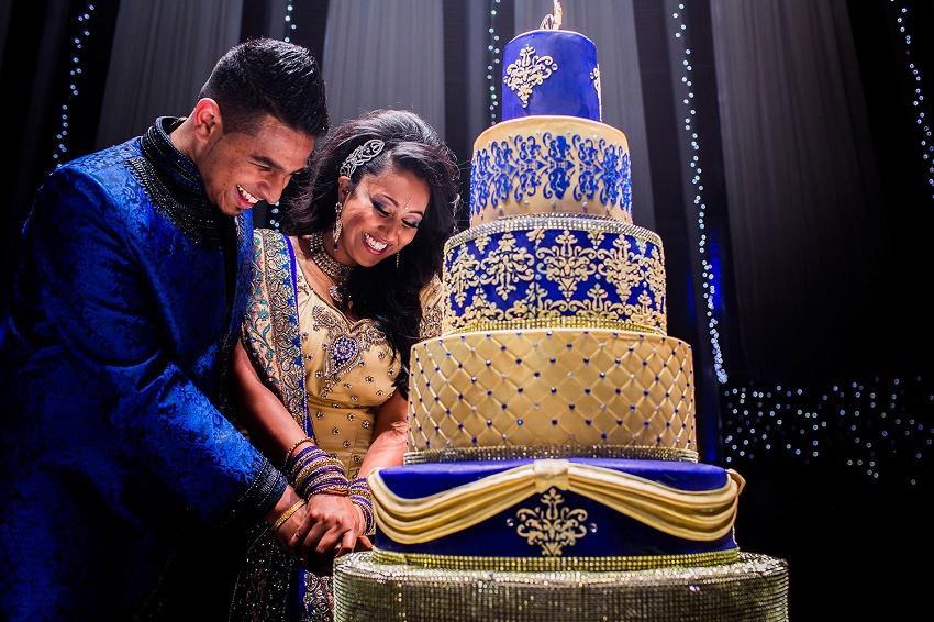 Bindi Cakes Prices