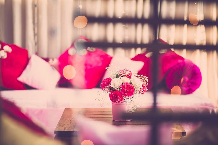 Indian Wedding Gifts For Couples Online : Wedding Gifts A Couple Does Not Want Exploring Indian Wedding Trends