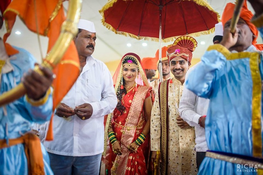 marathi wedding saris marathi wedding rituals
