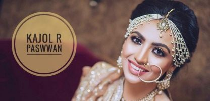 http://www.weddingsonline.in/suppliers/kajol-r-paswwan-bridal-makeup-artist