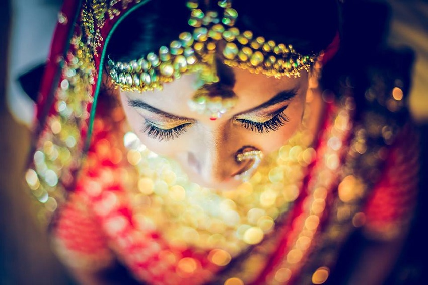 tips to get adequate sleep before the wedding
