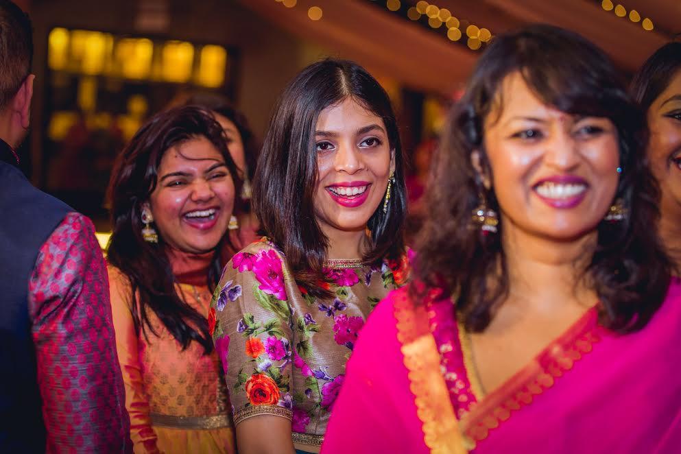 Pixelena Studio Bangalore wedding photography