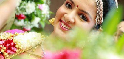 ask your wedding photographer