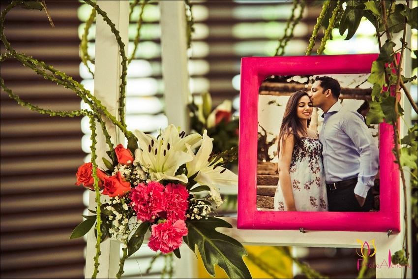 couple shoot by Photoalchemy