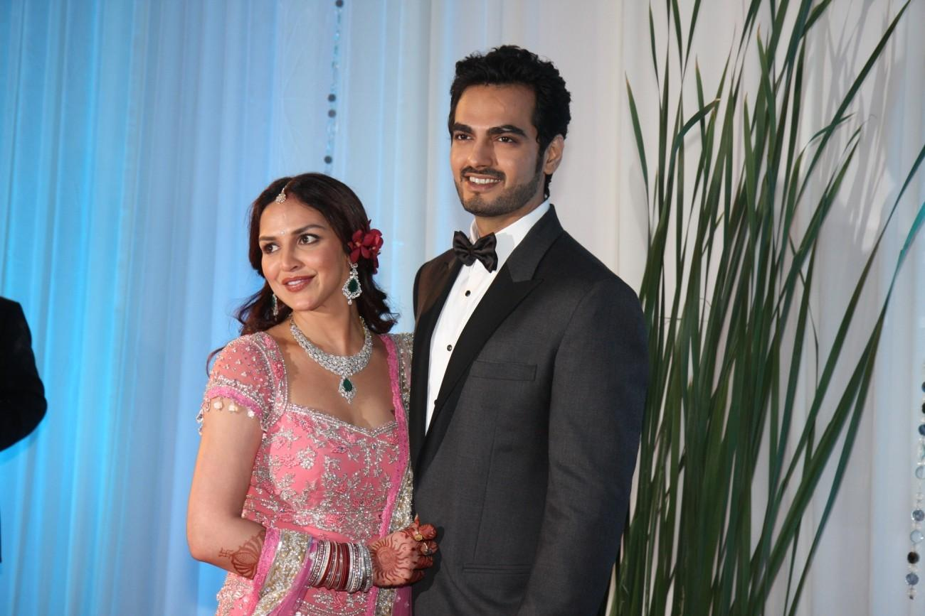 Indian Celebrity Weddings 2012 \u2013 India\u0027s Wedding Blog