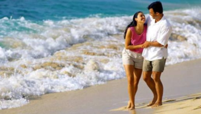 Honeymoon - Andaman
