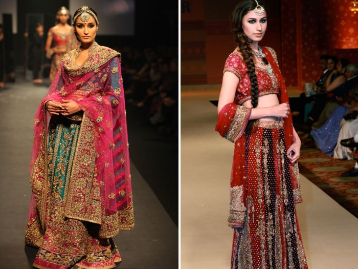 Ritu Kumar Collections 4