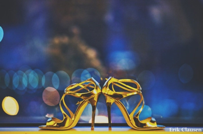 indian-wedding-shoes-reception-gold