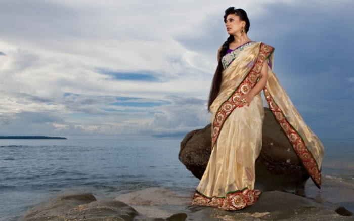Bawree Collection 5