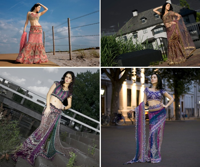 Bawree collection 6