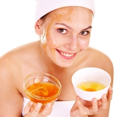 Natural Remedies For Acne India S Wedding Blog