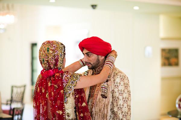 Destination Weddings in Jaipur by Memorable Indian Weddings11