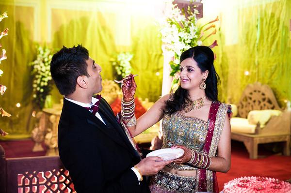 Destination Weddings in Jaipur by Memorable Indian Weddings13