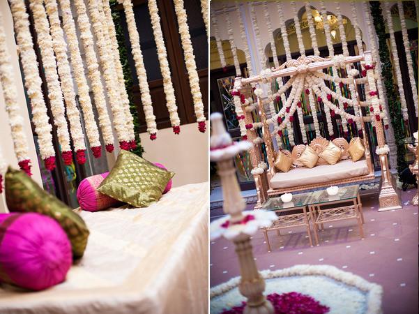 Destination Weddings in Jaipur by Memorable Indian Weddings3