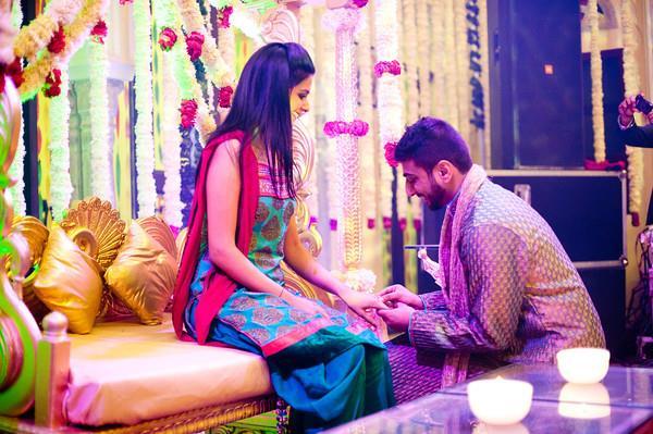 Destination Weddings in Jaipur by Memorable Indian Weddings5