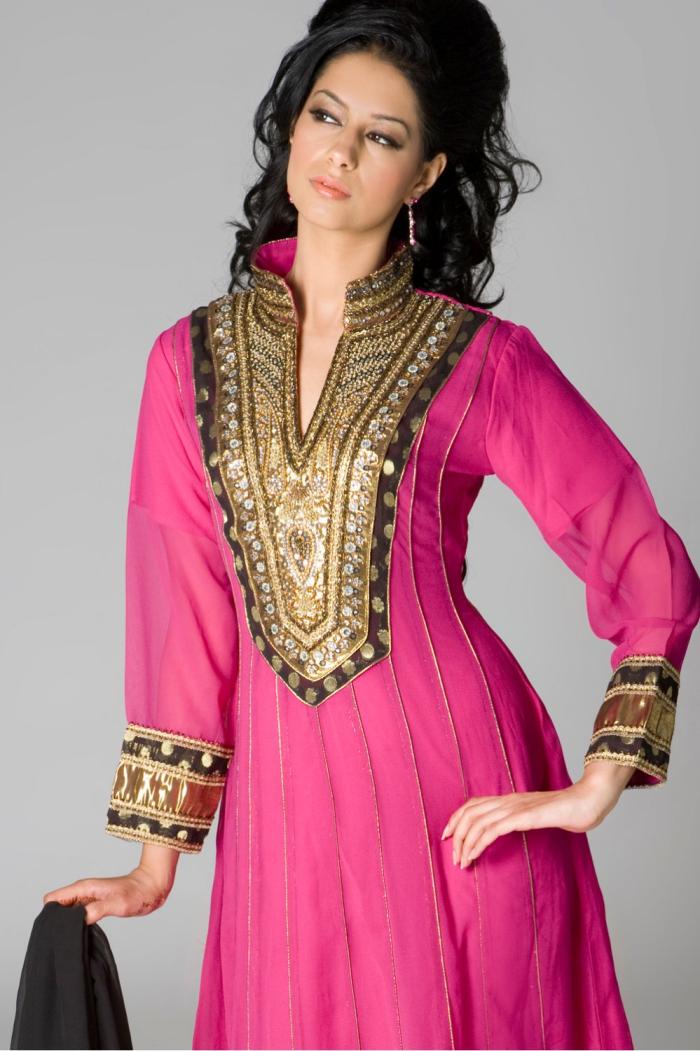 salwar-kameez-neck-designs-2013 (13)