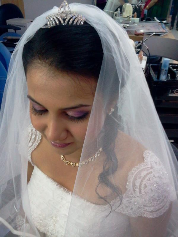 bride-anu