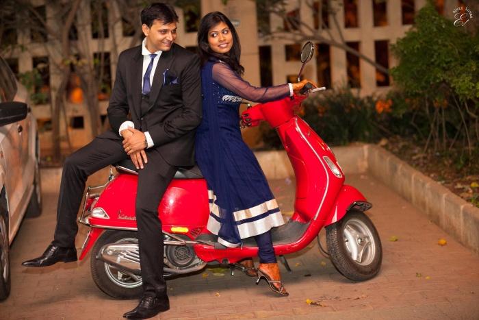 real weddings suchana and rajendra�s bollywood style