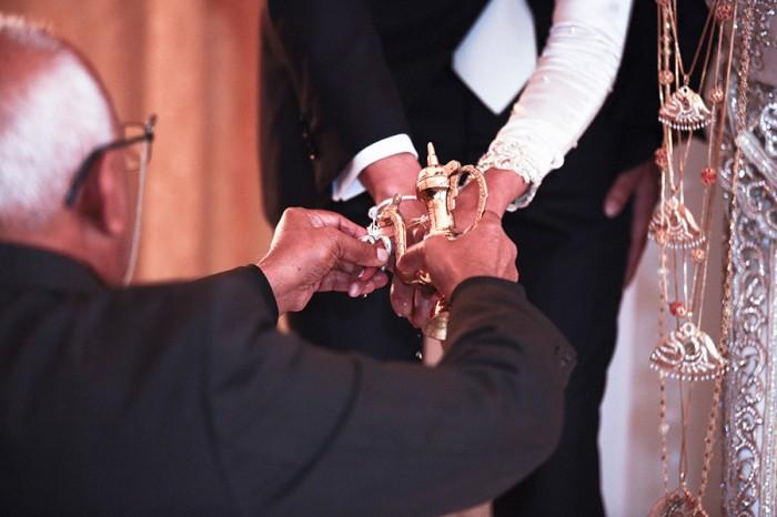 real_wedding_tuscany_italy_blog (12)