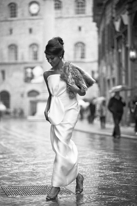 real_wedding_tuscany_italy_blog (21)