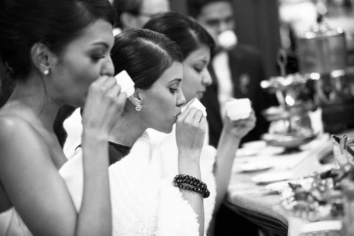 real_wedding_tuscany_italy_blog (27)