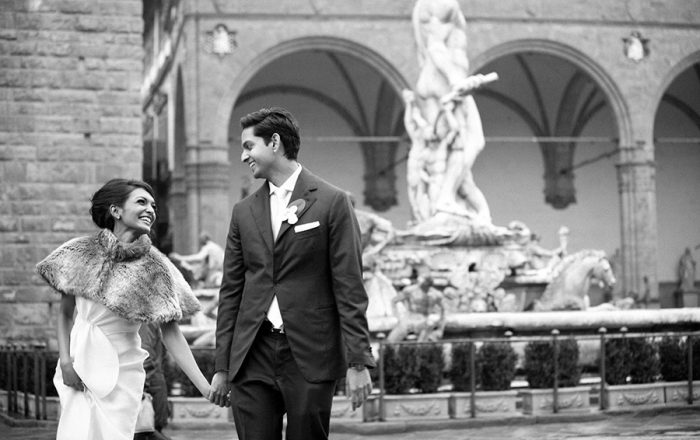real_wedding_tuscany_italy_blog (28)