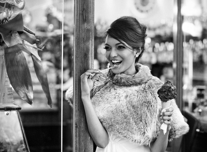 real_wedding_tuscany_italy_blog (33)