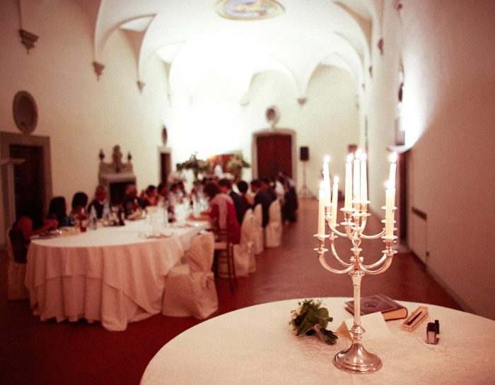 real_wedding_tuscany_italy_blog (36)