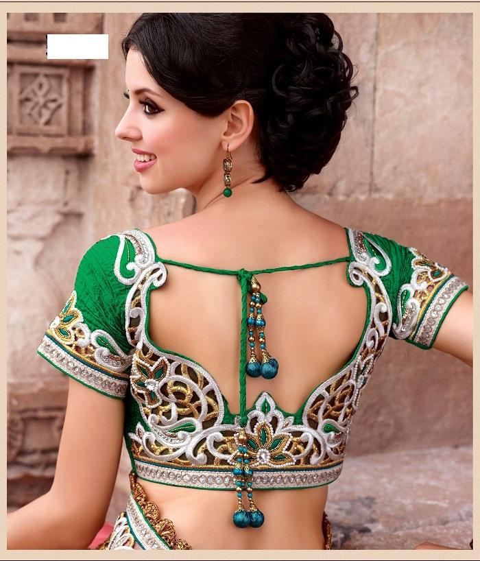 Latest-Indian-Wedding-Party-Lehnga-Choli-Designs-Bridal-Lehengas-fashion-Trends-2013-017
