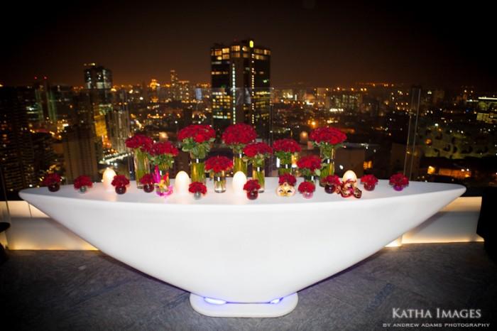 Mumbai_wedding_photographer_Katha_Images-1